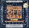 Various Artists / Sampler Tyranny OFF The BEAT Vol. 2 CD 112087