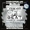 Various Artists / Sampler Tyranny OFF The BEAT Vol. 5 2CD 113495