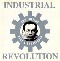 Various Artists / Sampler Industrial Revolution Vol. 3