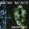 New Mind Deepnet CD 114160