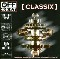 Various Artists / Sampler Off Beat Classix 2CD 114165