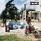 Oasis Be Here Now CD 117300