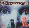 Pigface Notes From Thee Underground CD 117881