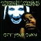 Marilyn Manson Get Your Gunn - US