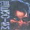 Steril Egoism CD 120442