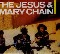 Jesus & Mary Chain Group (4)