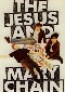 Jesus & Mary Chain Group (3) CARD 123888