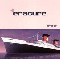 Erasure Loveboat CD 126652