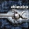 Chimaira Pass Out Of Existence CD 130228