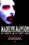 Marilyn Manson Golden Age Of Grotesque POSTER 134538
