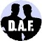 DAF Logo & Picture