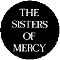 Sisters Of Mercy Sisters Of Mercy