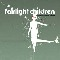 Fairlight Children (Apoptygma Berzerk) Before You Came Along