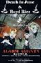Death In June & Boyd Rice Alarm Agents - Promo