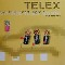 "Telex On The Road Again 12"" 142279"