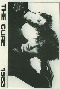 Cure 1983 CARD 144138