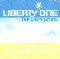 Various Artists / Sampler Liberty One Compilation 2CD 149753