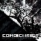 CombiChrist (Icon Of Coil) Never Surrender