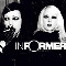Informer Black Propaganda CD 159136