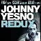 Cabaret Voltaire Johnny Yesno - Redux CD+DVD 161054