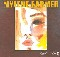 Farmer, Mylene Best Of 01-11 2LP 161543