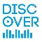Various Artists / Sampler Discover CD 161732