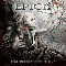 Epica Requiem For The Indifferent - ltd CD 161807