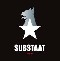 Substaat Refused SCD 162110