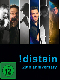 Distain! 20th Anniversary DVD 162621