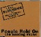 Stansfield, Lisa People Hold On - Bootleg Mixes MCD 560251