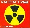 Laser Cowboys Radioactivity 12'' 560263