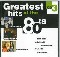 Various Artists / Sampler Greatest Hits Of The 80's - Vol. 03