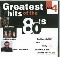 Various Artists / Sampler Greatest Hits Of The 80's - Vol. 04 CD 560338