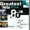 Various Artists / Sampler Greatest Hits Of The 80's - Vol. 06 CD 560340