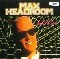 Mr. Max Hit The Beat Max! 12'' 561044