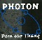 Photon Doin Our Thang 12'' 561177