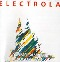 Various Artists / Sampler Electrola Promo 93 CD 561490