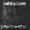 Adsonum Psychomatic CD 562564