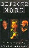 Depeche Mode A Biography By Steve Malins BOOK 562657