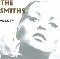 Smiths Rank CD 562812