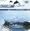 Various Artists / Sampler Dream Dance 22 2CD 563230