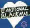 Emotional Blackmail Dr. Love