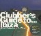 Various Artists / Sampler Clubbers Guide: Ibiza 2CD 564265