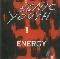 Sonic Youth Energy CD 567009