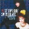 Strawberry Switchblade Platinum Collection CD 567100