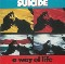 Suicide A Way Of Life