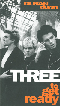 Duran Duran Three To Get Ready VIDEO 567646