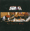 Sum 41 All Killer No Filler CD 568195