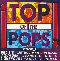 Various Artists / Sampler Top Of The Pops 2002_1