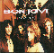 Bon Jovi These Days CD 568945
